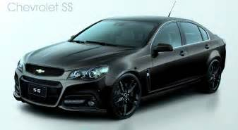 2014 chevy impala ss black wallpaper apps directories