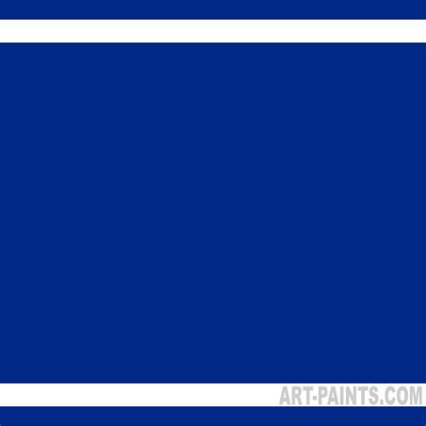 royal blue pearlescent ink glitter sparkle shimmer metallic pearlescent iridescent paints