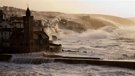 Exceptional Rock Church Locations #5: Porthleven-winter-storm.jpg