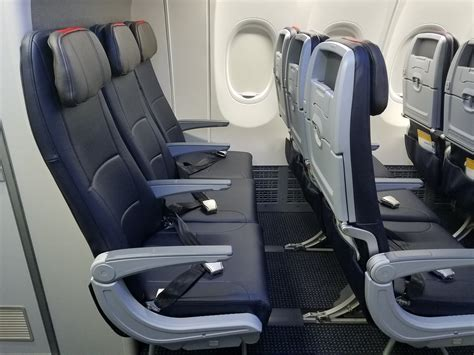 do exit seats recline do exit row seats recline 28 images what are the best