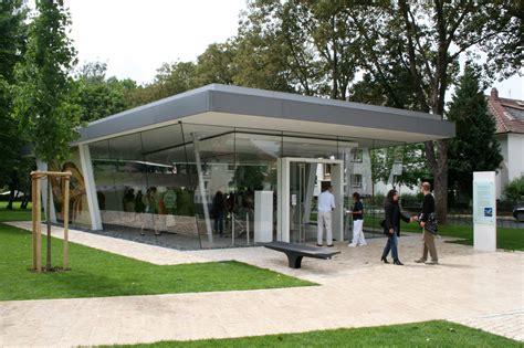 pavillon 6 eckig metall file hassia glas pavillon r 246 mer mosaik bad vilbel 27052007