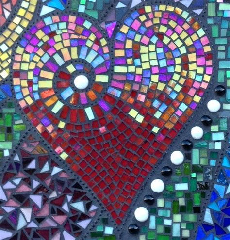 designs for mosaics template