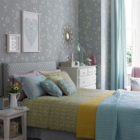 duck egg bedroom ideas duck egg bedroom ideas to see before you decorate