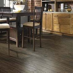 1000 images about shaw laminate timberline on pinterest