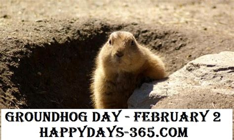 groundhog day prediction meaning groundhog day 2018 28 images groundhog day 2018