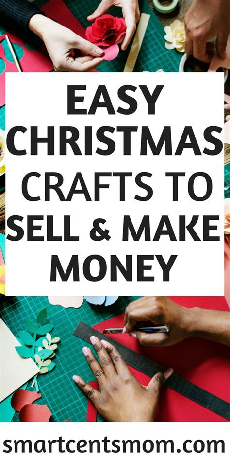 the 25 best sewing to sell ideas on pinterest sew gifts