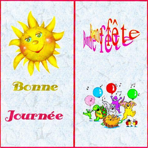 Carte De Fetes Gratuites by Carte Fete A Imprimer Carte Anniversaire Gratuite Homme