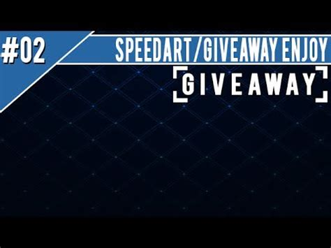 Curse Giveaway - cod ghosts new overlay me sot arnie pubstomping liv doovi