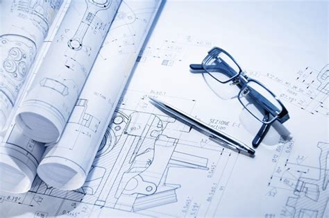 design engineer what is it equipment direct 187 mechanical engineering