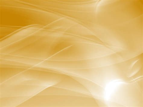 Templates Powerpoint Gold | gold ppt background powerpoint backgrounds for free