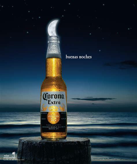 corona extra cerveza por solobuenas la cerveza corona una iniciativa vasca en m 233 xico