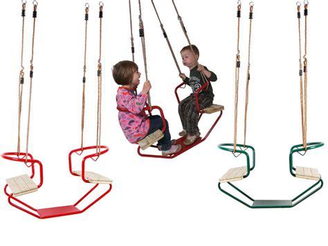swing story swinging duo swing seat