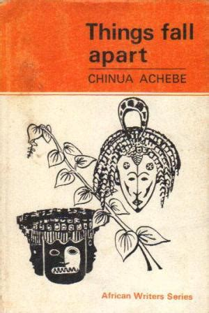 libro things fall apart penguin things fall apart by chinua achebe abebooks