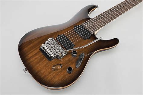 Gitar Esp New Jreng ibanez s5427tks guitars ibanez guitar