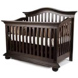 Munire Convertible Crib by Munire Newport Lifetime Convertible Crib Babyearth