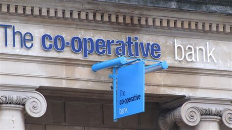 cooperative bank sign in the co operative bank sign flickr photo