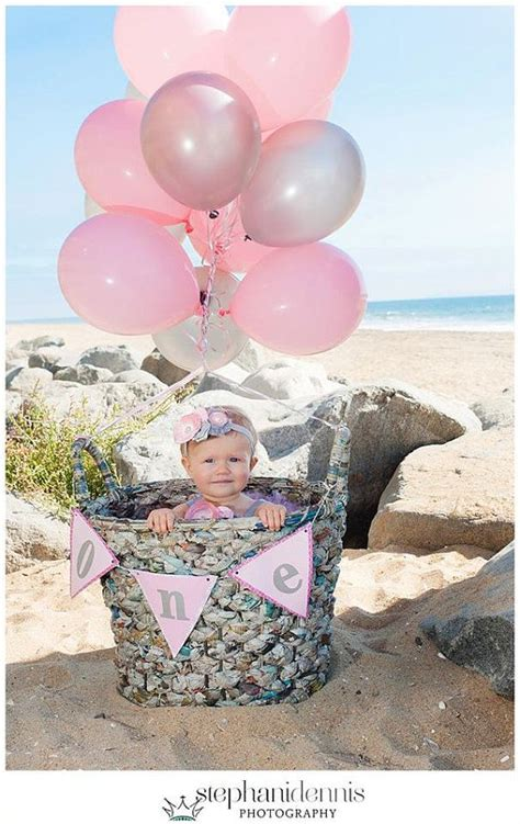 Wedding Anniversary Ideas With Newborn by 72 Best Babies And Balloons Images On Baby