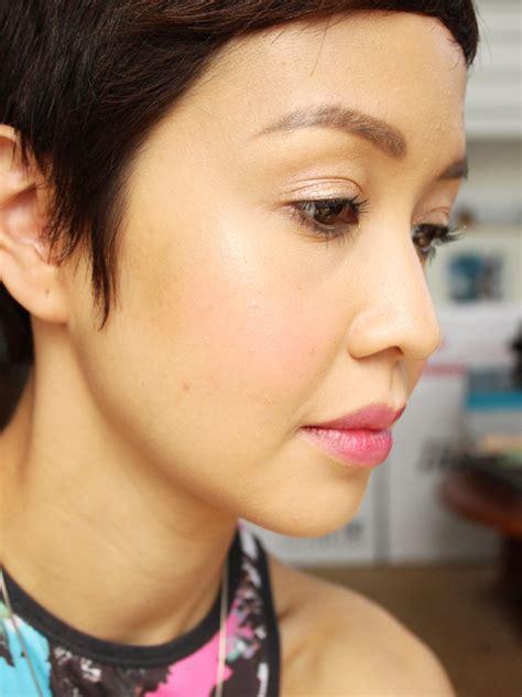Harga Laneige Lip Gloss laneige waterdrop tint raspberry pink daftar update