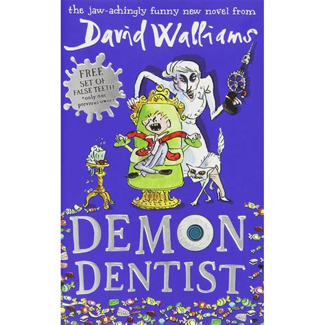 the curious adventures of mr stank books dentist by david walliams adventure stories at the