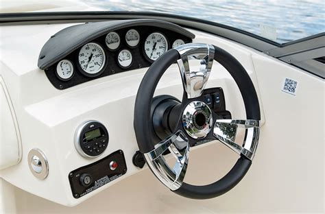 stingray boat cup holders stingray 225rx rally practical passion boats