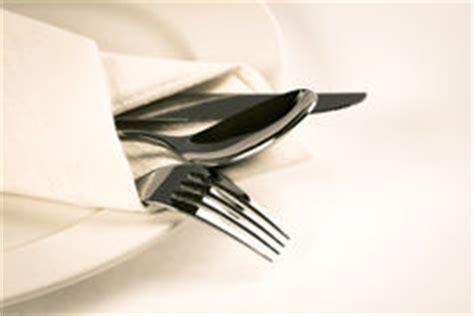 Gabel Messer Löffel Anordnung by Teller L 246 Ffel Messer Und Gabel Lizenzfreies Stockbild