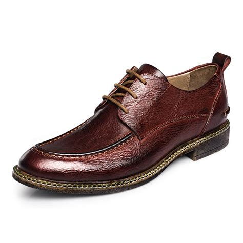 dress shoes oxfords handmade oxfords dress shoes cw716253