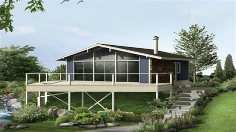 elevated house plans raised house plans raised floor plans with basement