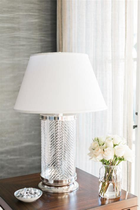 crystal table for living room all you need to know about the new 2016 hgtv dream home