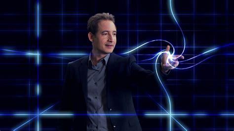 Film Salto Quantico | la trama del cosmo il salto quantico il cinema del carbone