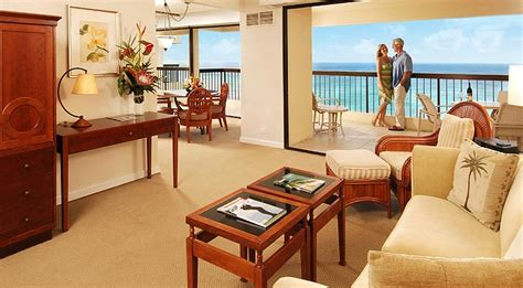 2 bedroom suites waikiki beach aston waikiki beach tower hawaii on a map