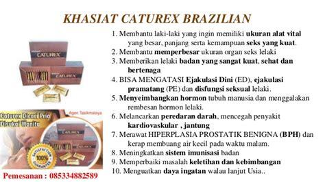 Agen Colla agen distributor colla cell caturex 085334882589