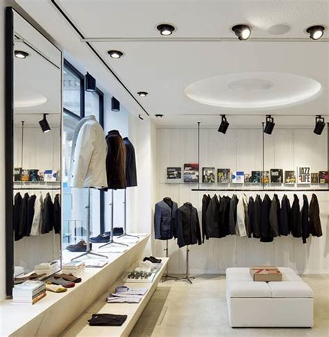 seattle lighting outlet store spencer hart flagship store by shed and nick hart