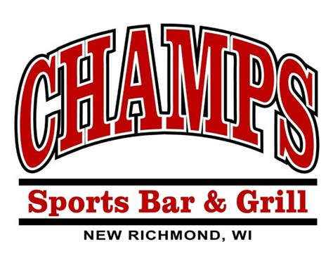 design logo new richmond wi new richmond photos featured images of new richmond wi