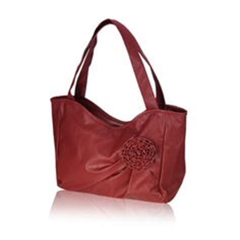 Tas Kosmetik D Cheryl Limited 1000 images about pochi on shopping bags