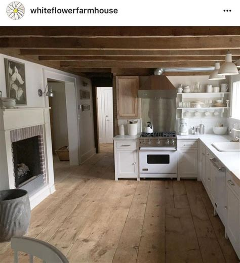 country cottage kitchen 2027 best cottage kitchens images on country