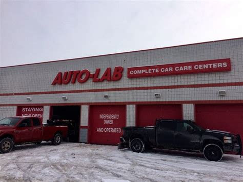 Auto Business News by Auto Repair Business Closes In Jackson As Kmart Sells
