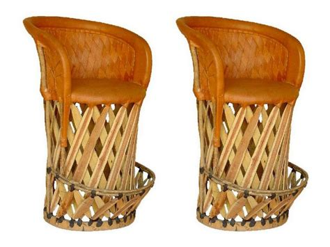 mexican bar stools leather mexican bar stools home design ideas
