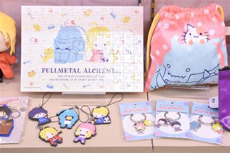 Gantungan Kunci Anime Edward Metal Alchemist sambut live aksesoris fullmetal alchemist bergaya