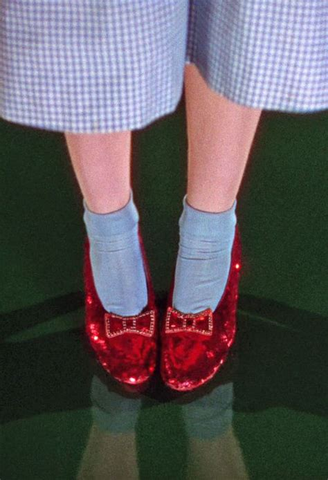 the wizard of oz slippers dr oz wizard of oz 1939 and classic on
