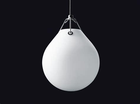Louis Poulsen Pendant Light Buy The Louis Poulsen Moser Pendant Light At Nest Co Uk