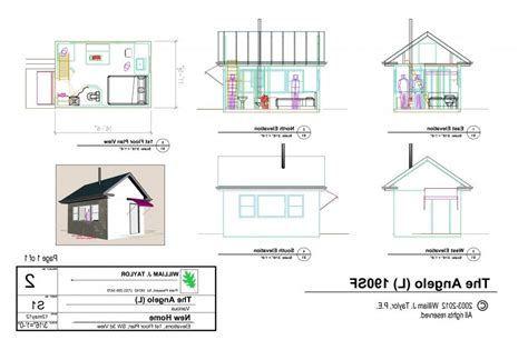 affordable passive solar home plans affordable house plans with photos