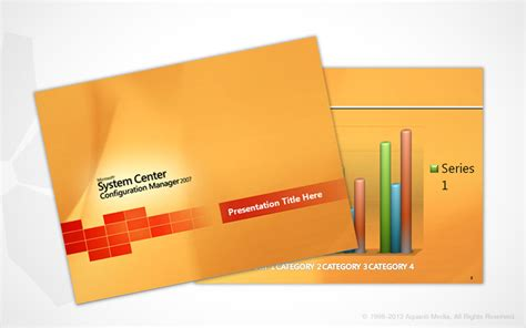 Best Photos Of Sle Career Portfolio Powerpoint Templates Job Portfolio Exles Career Career Portfolio Template Powerpoint