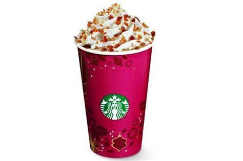 Caramel Frapp I Frapucino I Ejm Us Liquid I Eliquid I Ejuice I Vape Starbucks New Limited Edition Franken Frappuccino Is