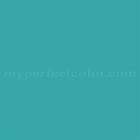 porter paints 6383 3 blue dolphin match paint colors myperfectcolor