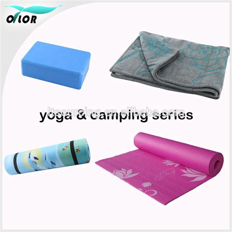 Exercise Mats Wholesale by Fitness Equipment Label Mat Wholesale Foam