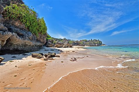 nusa dua 10 best attractions in nusa dua best things to see in
