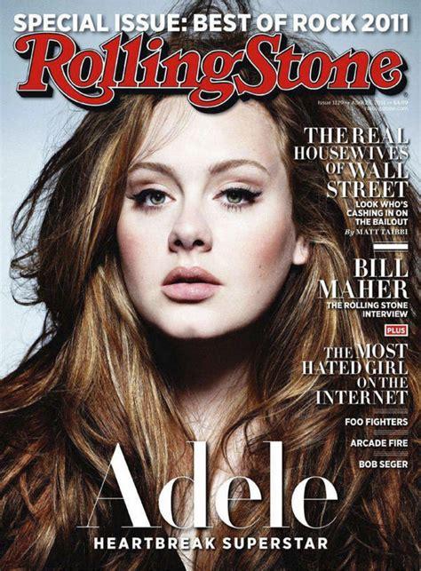 layout of cover magazine magazine cover subheadings exle magazine design