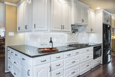 kitchen cabinets arlington tx kitchen remodeling arlington tx