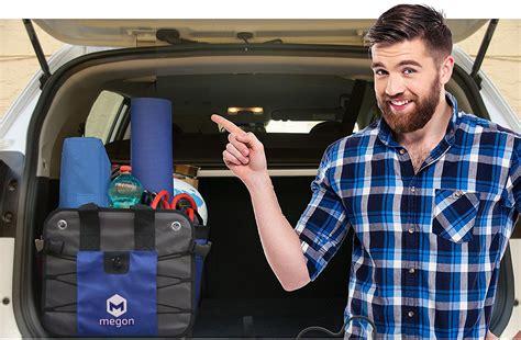 Promo Kotak Obat P3k Outdoor Aid Kit Kit Travel 13 In 1 megon organizer bagasi mobil black jakartanotebook