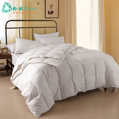 year round comforter compare prices on silk duvet insert online shopping buy